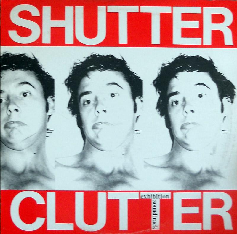 shutter_clutter