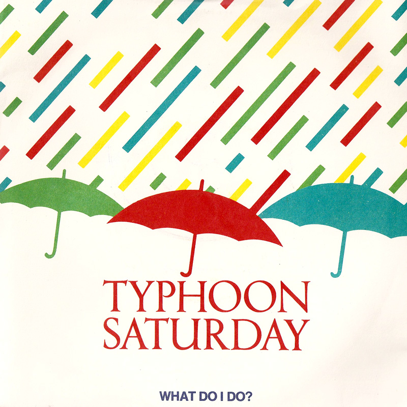typhoon_saturday_what_do_i_do