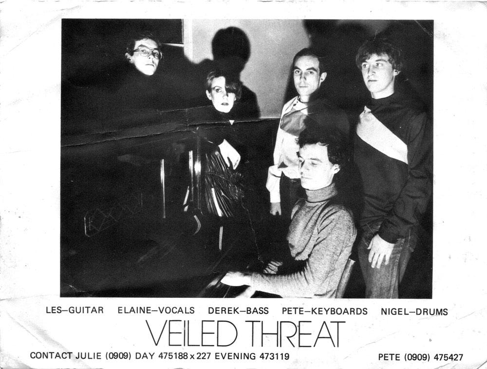 veiled_threat
