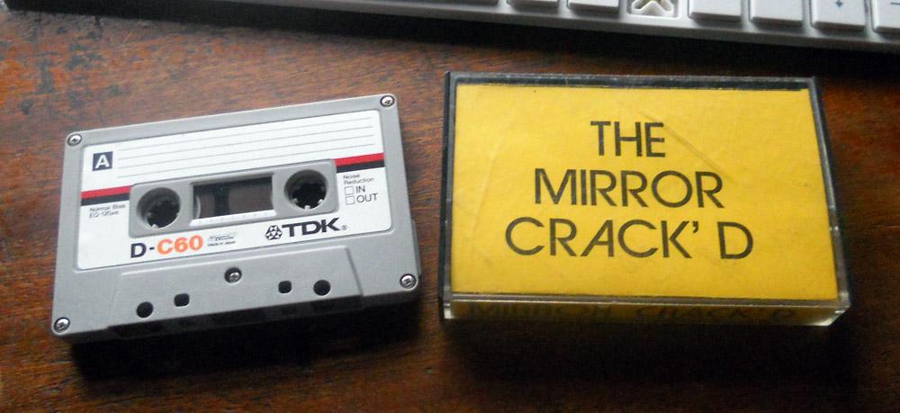 mirror_cass1