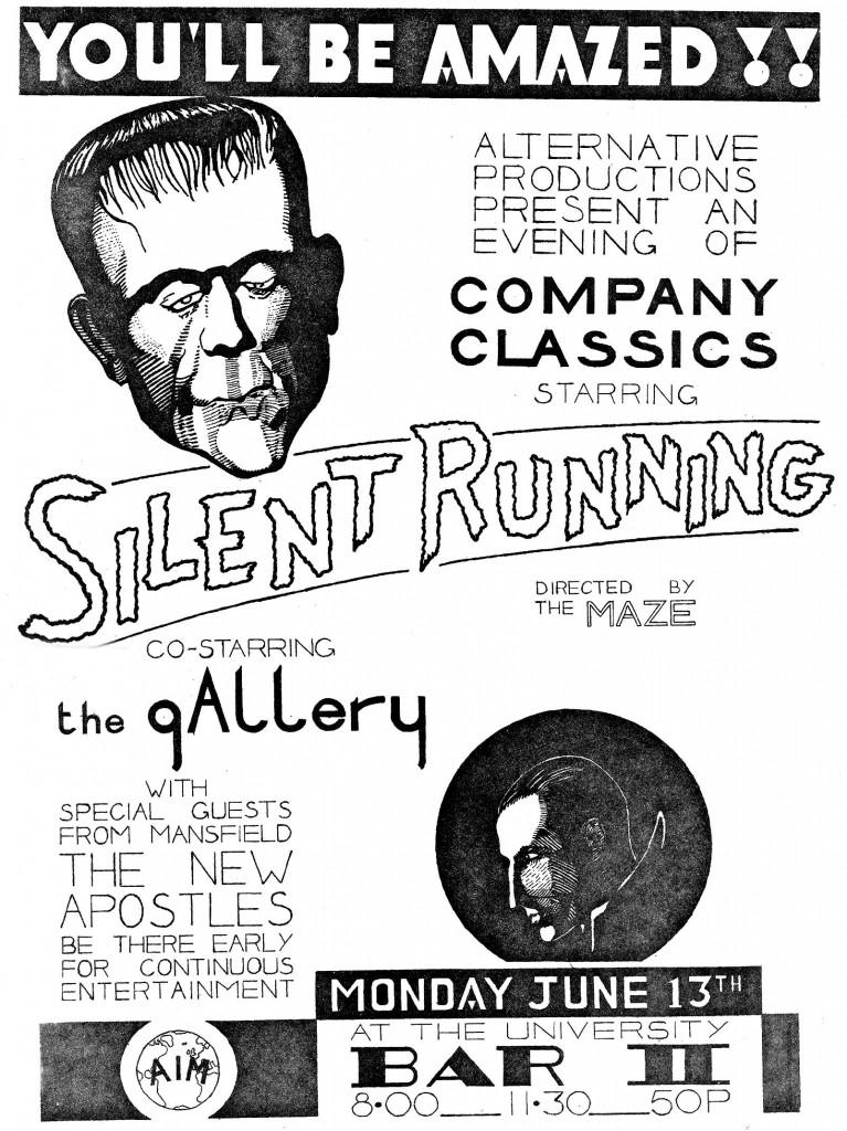silent_running_gallery