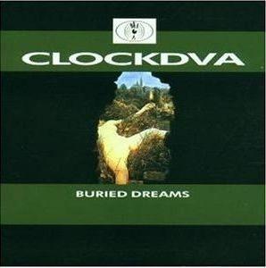 Clock DVA sleeves